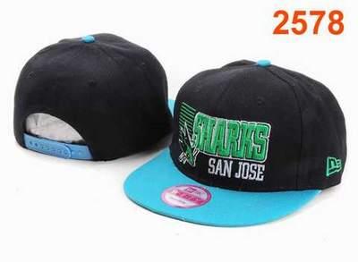 NHL snapback chine,acheter une casquette NHL,snapback new era boutique 6af58fee9b6