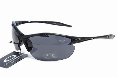 b6c0bf9deef48c Oakley lunettes vue,lunettes Oakley breathless,lunette Oakley avec papillon