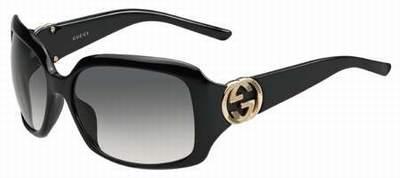 achat lunette de soleil gucci,lunettes gucci avis,lunette solaire gucci  pour femme 685bae98d406