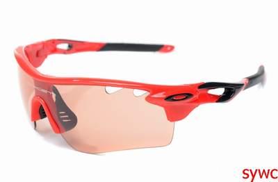 99d4885601df96 achat lunette en ligne Oakley,lunette de soleil toute marque,magasin lunette  Oakley paris