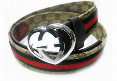 acheter ceinture de marque pas cher,ceinture dolce and gabbana homme,ceinture  gucci homme de930adfbbc