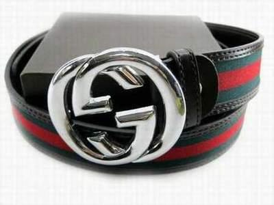 e1b440075a1d acheter ceinture verte,achat ceinture flechee,achat ceinture pour caftan