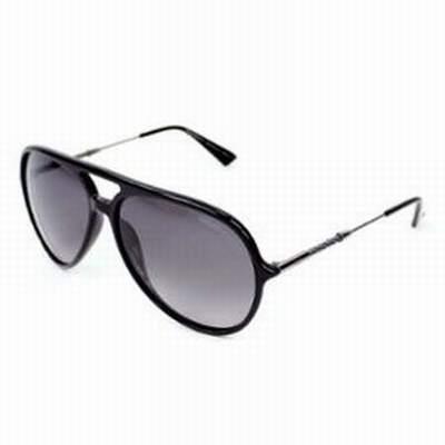 avis lunettes armani,lunettes de soleil giorgio armani pas cher,lunettes  soleil armani homme bcf48ec7c9e9