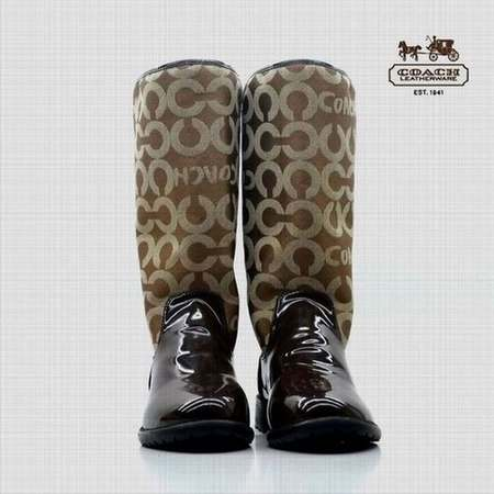 boots femme minka c75240c5bd5f