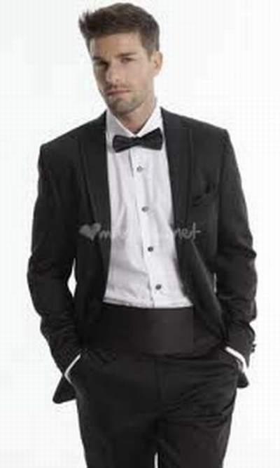 db51fa629346 boucle ceinture costume,achat ceinture costume,ceinture costume lacoste
