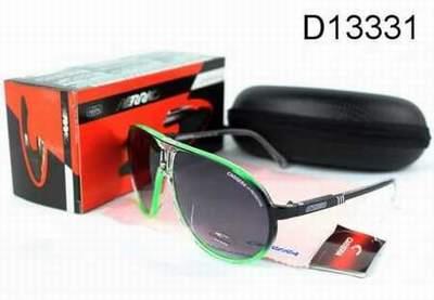 carrera lunette aviateur,lunette de soleil puma,lunettes de soleil femme  2012 carrera a42487a66023