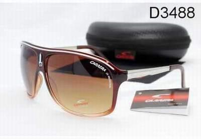 carrera lunette de soleil 2012,essayer lunettes de soleil carrera en ligne,lunette  carrera hijinx polarized 7e376f6164ac