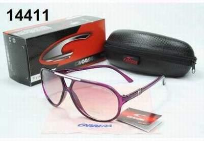 carrera lunette homme millionnaire,branche lunette carrera,lunettes carrera  safilo 38eea509d456