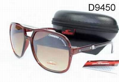 carrera lunettes de vue prix,lunette carrera jupiter pas chere,numero serie  lunette carrera 032f104288a5