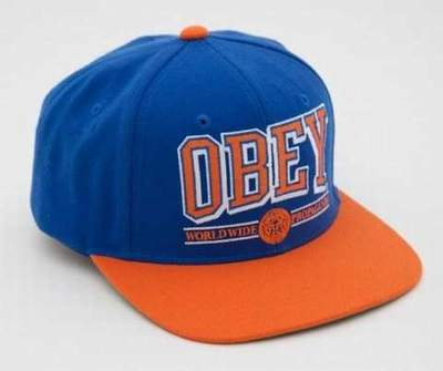 casquette obey new york yankees,achat de casquette chicago bulls,acheter  casquette obey pas 67855994056