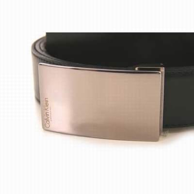 ceinture calvin klein femme pas cher,ceinture calvin klein galerie  lafayette,ou acheter ceinture calvin klein 2c915e4b05c