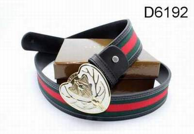 ceinture cerruti homme,acheter gucci en ligne,ceintures hommes pas cher 98a8ceb11d1