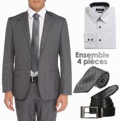 ceinture costume celio,ceinture costume azzaro,costume bretelles ceinture d3ba90a8856