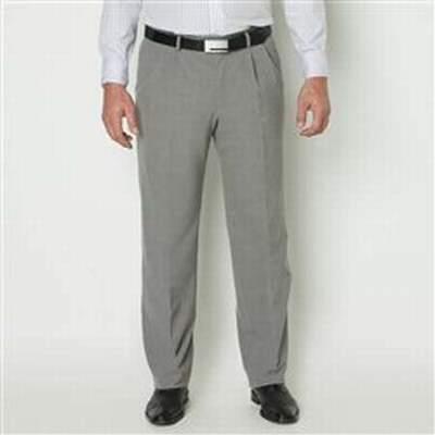ceinture costume grise,ceinture pour costume marron,ceinture de costume  blanche 84162a96de1
