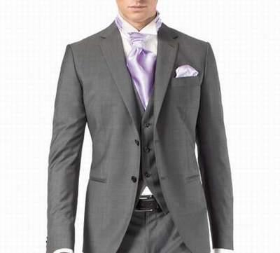 ceinture costume noir,ceinture costume louis vuitton,ceinture du costume  japonais 99a0f69607a