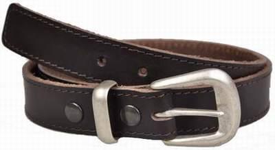ceinture cuir bonobo,ceinture cuir femme pour jean,rivet pour ceinture cuir fd1fb427bdd