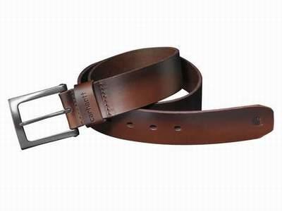 ceinture cuir clous,ceinture en cuir noir a nouer,ceinture en cuir marron  homme 4125be6e2c0