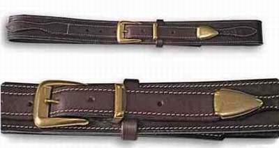 ceinture cuir leopard,ceinture cuir grande taille,ceinture obi simili cuir 31f34a16ecc