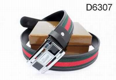 ceinture de cuir,boucle pour ceinture sangle,Ceinture gucci en ligne d6a41f2c94b