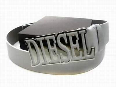 ceinture diesel aubenas,ceinture diesel marron homme,ceinture diesel  aliexpress 65450ccea6c