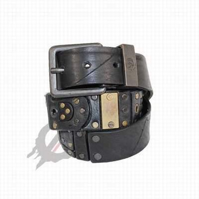 ceinture diesel avec boucle,ceinture diesel femme soldes,ceinture homme  diesel promo efdd543db24