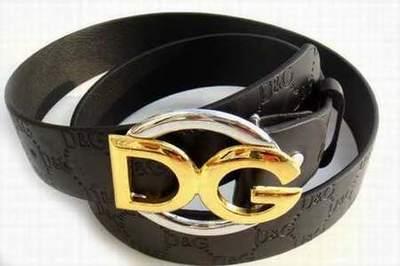 ceinture femme blanche de marque,coffret ceinture marque,ceintures marques  hommes 3673f94f920