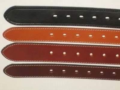ceinture femme cuir g star,ceinture golf mizuno cuir,ceinture free cuir  vielli mat levi s a275d64411a4