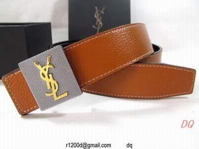 4416fcab7a3d ceinture femme noir cuir de marque,ceintures de marques,ceinture grande marque  pas cher