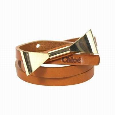 c0f53fa054aa ceinture fine grise,ceinture fine taille haute,ceinture fine orange fluo