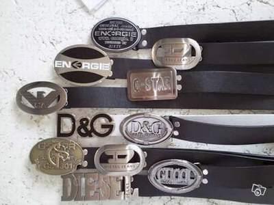 ceinture grande marque homme,ceinture de marque com,ceinture homme cuir  marron de marque 06dded36116