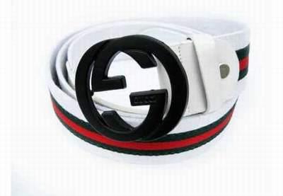 d014dd9b1886 ceinture gucci blanche homme,ceinture taille haute,ceinture marlboro