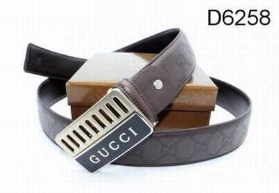 ceinture gucci et gucci,ceinture gucci pas cher pas cher,solde ceinture 2bfab2d9c1f