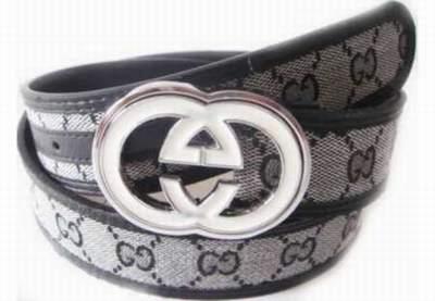 70a439abbd7d ceinture gucci galerie lafayette,ceinture amincissante electro,Ceinture  gucci destock chine