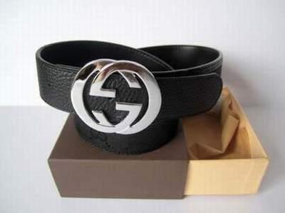 2133ca17736b ceinture homme marque cuir,ceinture de la marque sombre,ceinture de marque  diesel