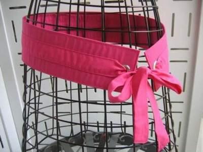 ceinture homme pur cuir,ceinture cuir fushia,ceinture fine rose fushia 8454465e92e