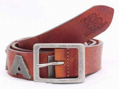 b2a260b1f297 ceinture kaporal solde,ceinture kaporal cuir homme,ceinture kaporal eden  femme
