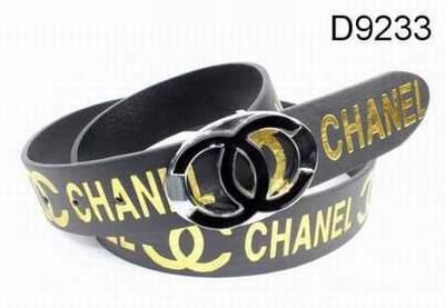 ceinture large cuir,ceinture chanel petit h prix,ceinture chanel femme pas  ch锟 a1691d1461c