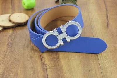 04e1a9f2dc99 ceinture marque les petites,ceinture ado garcon marque,marque de ceinture  noire judo