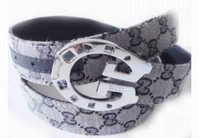 c917148b2ba2 ceinture marque prix homme pas cher,ceinture gucci h fin,boucle de ceinture  johnny hallyday