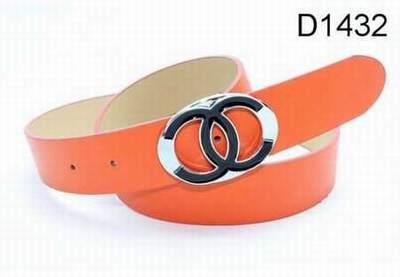 ceinture metal dore chanel,ceinture cuir blanche,ceintures elastiques femmes aa0ecab3652