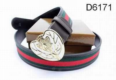 71a653613685 ceinture napapijri,ceinture gucci inventeur damier,gucci store ceinture