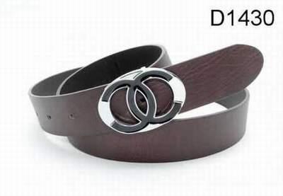 7f27a7266961 combien coute une ceinture chanel homme,ceinture chanel junior pas ...