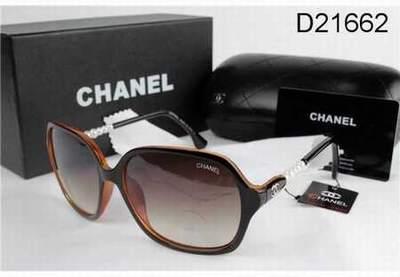 19be30e9c5e1fb chanel lunette femme prix,lunette soleil solde,reconnaitre des fausses lunettes  chanel