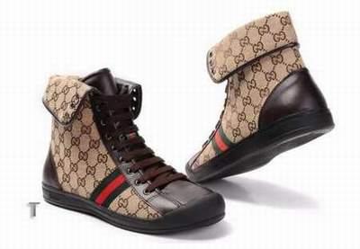 chaussure gucci etain,boots gucci garcon,basket gucci femme en toile e7611c1b4c6d