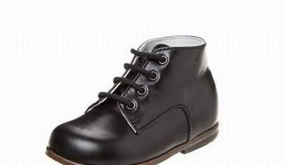 chaussures leclerc soldes. Black Bedroom Furniture Sets. Home Design Ideas