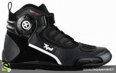 chaussure moto route homme,chaussures moto pour femme,chaussures de moto  bering
