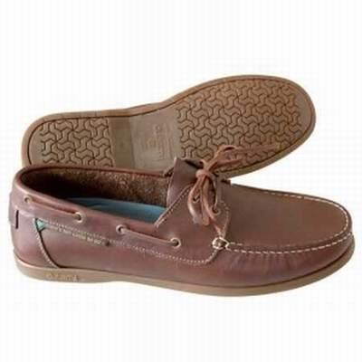 chaussure bebe petit bateau sexy pas cher chaussons petit bateau chaussons gris sexy pas cher chauss. Black Bedroom Furniture Sets. Home Design Ideas