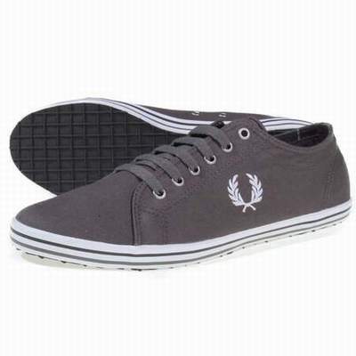 chaussures fred perry luxembourg. Black Bedroom Furniture Sets. Home Design Ideas