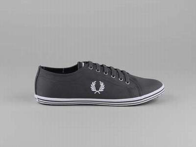 chaussure fred perry t 46. Black Bedroom Furniture Sets. Home Design Ideas