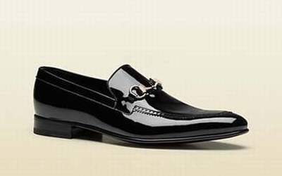 chaussures italiennes homme bout pointu. Black Bedroom Furniture Sets. Home Design Ideas